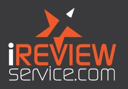 i-Review-Service